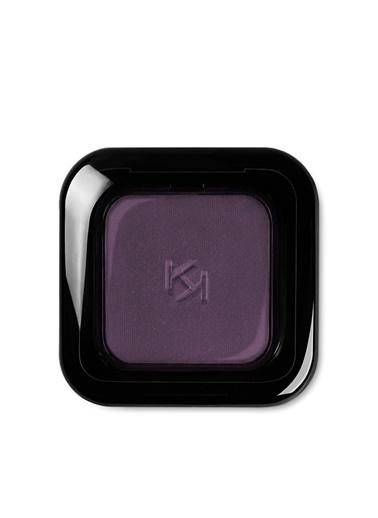 KIKO High Pigment Wet And Dry Eyeshadow 13 Mor